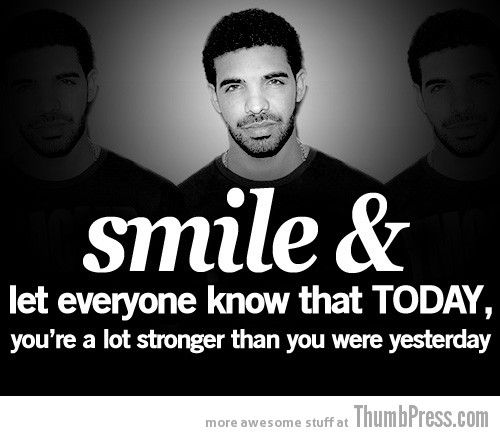 Quotes Tumblr Drake 2012 Google Image Re...