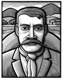 clifford harper illustrator - Google Search