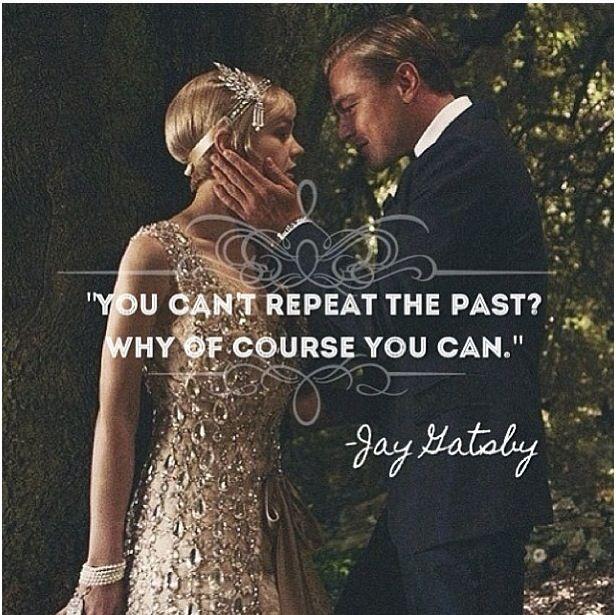 Daisy 'Great Gatsby': 9 Opinions About Fitzgerald's Ms. Buchanan