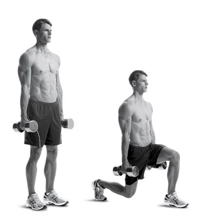 The Spartacus Workout | I do this twice a week with my husband, really makes you sweat.