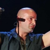 """Disturbed frontman David Draiman has slammed the parents who took their 6-year-old daughter to the ill-fated """"The Dark Knight Rises"""" which ended in a massacre"""
