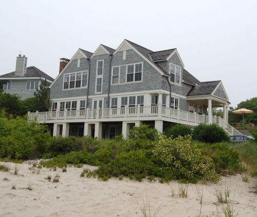 17 Best Images About Cape Cod...favorite Vacation Spot! On