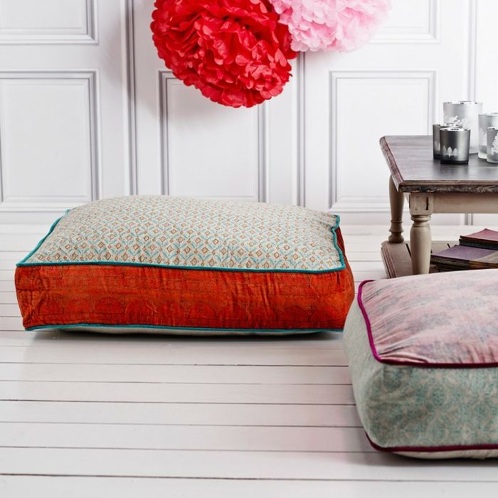 17 best ideas about coussin de sol 60x60 on pinterest for Housse coussin 60x60 pour canape