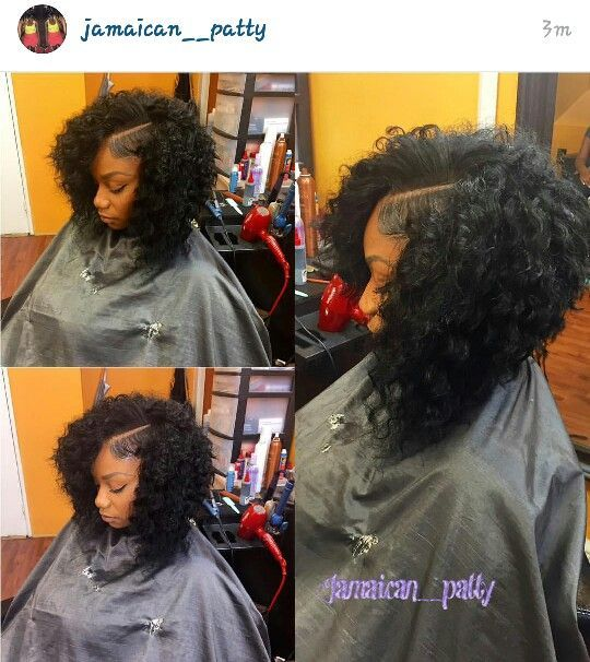 Pin By Tsr Services Trendy On Hairstyles To Try Pinterest Hair