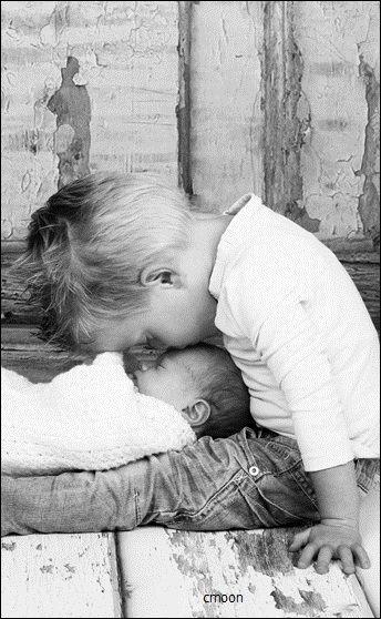 Black White Photography [ FunFotos.com ]