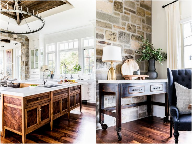 1305 Best Images About INTERIOR On Pinterest