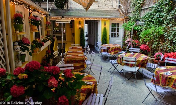 13 Best Images About Leu Gardens Weddings On Pinterest: 17 Best Images About Courtyard Dining Lovleyness ! On