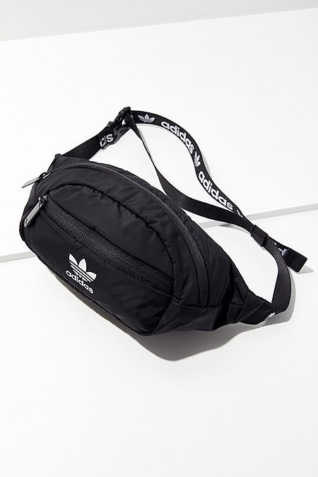 438a43bdd0c01 adidas Originals National Belt Bag