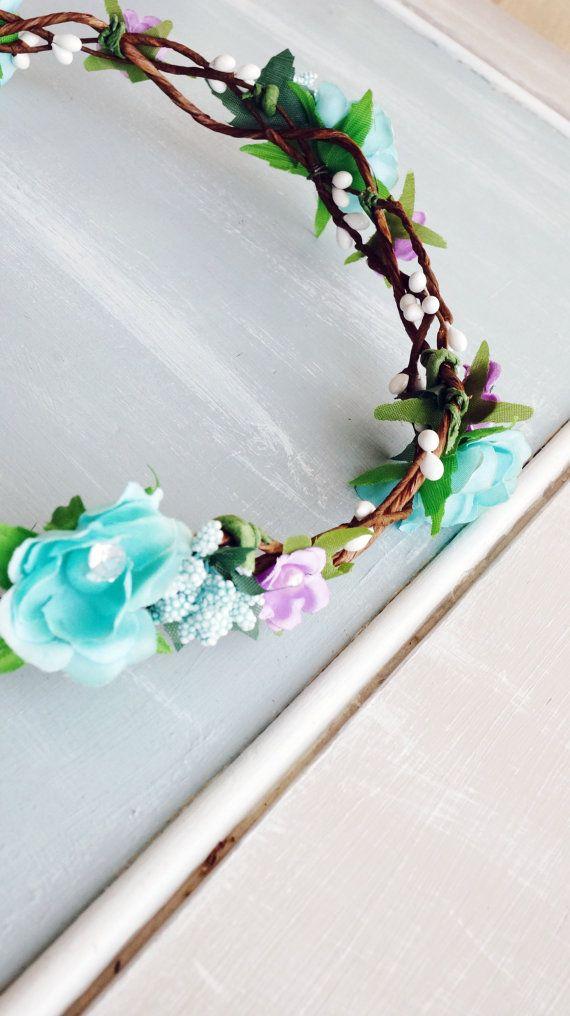 20 percent off SALE Posie's Pretties.  Silk flower by PosieMeadows