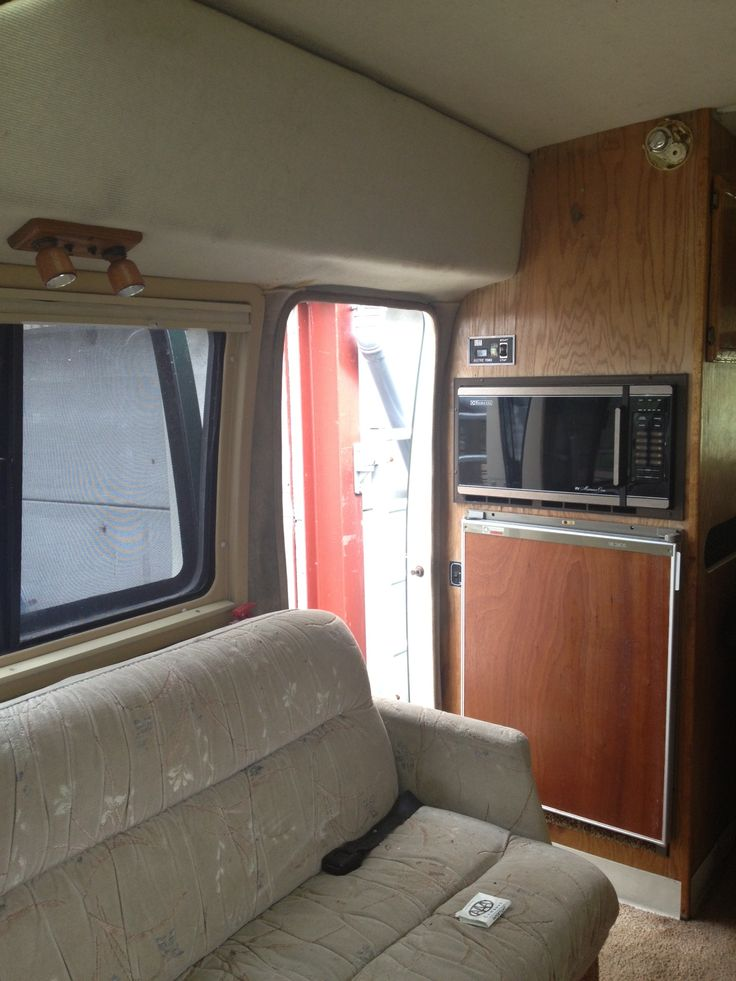 Retro Rv For Sale >> 1000+ images about Vixen RV on Pinterest | Rv for sale, For sale and Interiors