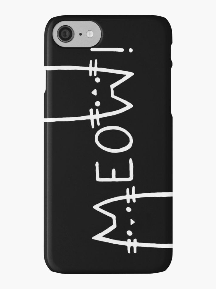 Save 20% from the safety of your sofa with code SHARKMANIA #Black and #white, #meow! • Also buy this artwork on #mobile #phone #cases, apparel, stickers, and more. #iphone #design #tech #gadgets