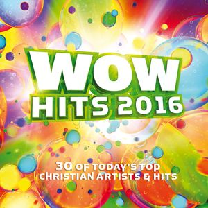 WOW Hits 2016 available on Fiftyloop Fiftyloop Christian Content Provider in South Africa #DigitalDownload #OnlineStore #OnlineTicketing #Blog #Music #eBooks #Sermons #FollowUs #ShareOurPage