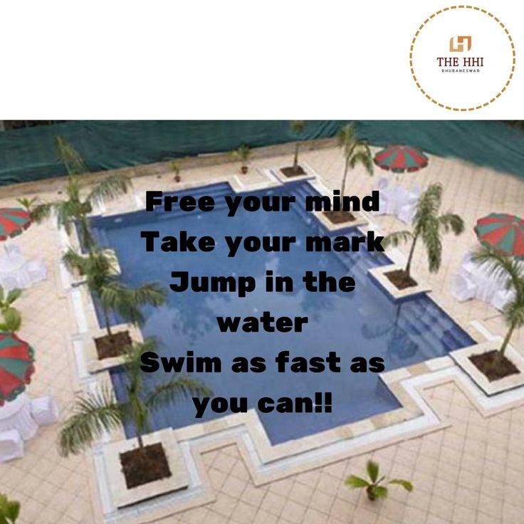 Best 25 kidney shaped pool ideas on pinterest pool for Pool design hours