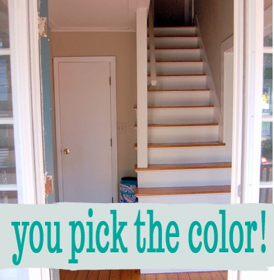 1000 Images About Beautiful Paint Colors On Pinterest