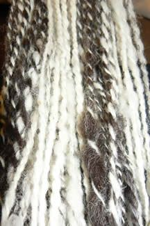 A variety of Quirky Textile Days at Greystoke Cycle Cafe, textile workshops around Woolfest 2015 on Fri 26th and Sat 27th at Cockermouth in the northern Lake District, as well as throughout the year, Textile Workshops in Cumbria, Textile days in the Lake District, Woolfest, Woolfest 2015, Wet felting, Felting, Felt slippers, Hand Loom weaving, 4 shaft table looms, Weaving, textile courses in Cumbria, Cumbria, textile courses Lake District, textile courses north west, Hand Loom Weaving, Felt…