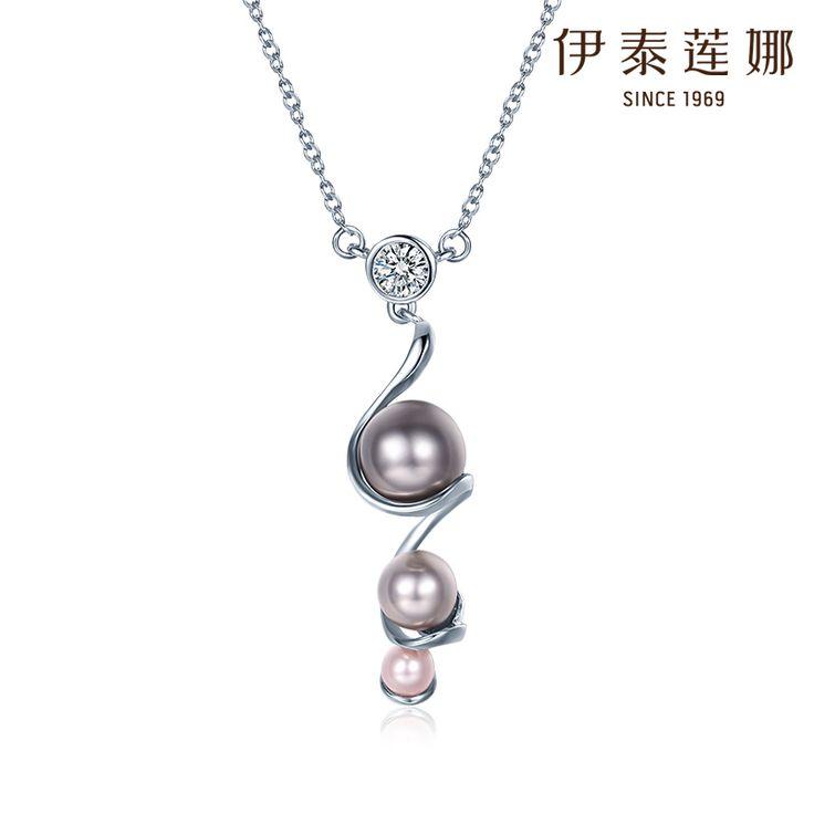 流行饰品 易买中国,一家专做免费代购的网站.承诺永久免服务费.