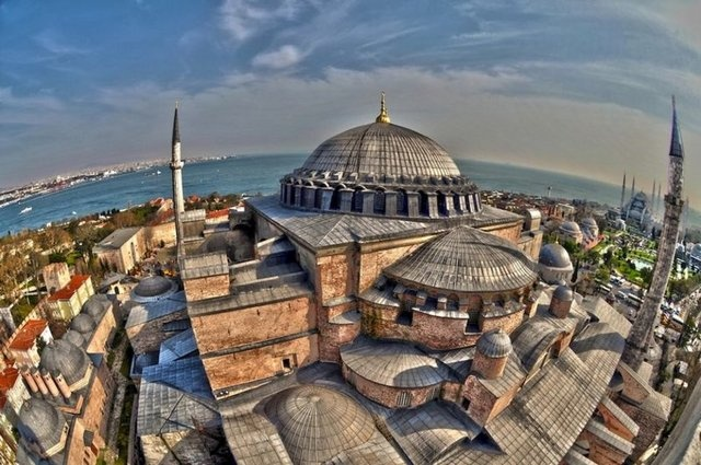 istanbul.. TURKEY