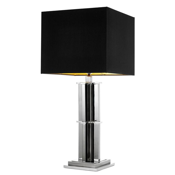 216 best Leuchten \ Lampen images on Pinterest Light fixtures - designer mobel kollektion