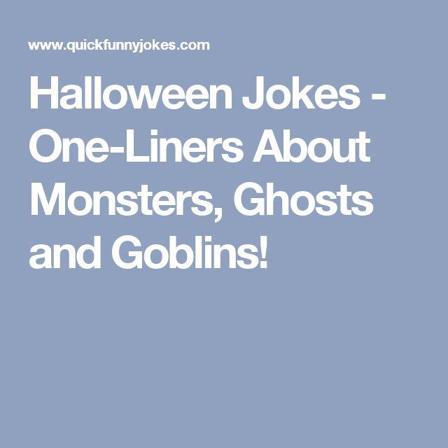 Goblin Feet Halloween Food