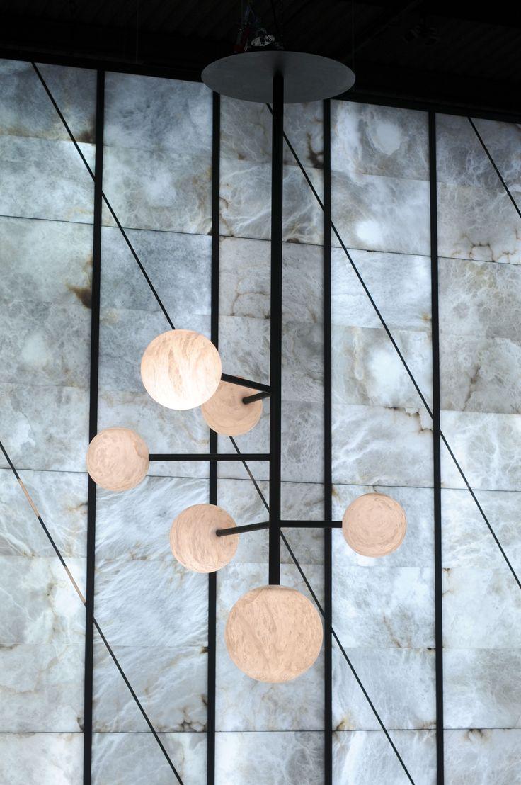 1000 images about atelier alain ellouz on pinterest. Black Bedroom Furniture Sets. Home Design Ideas