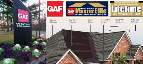 Best World S Top Roofing Shingle Manufacturers Spotlight On 400 x 300