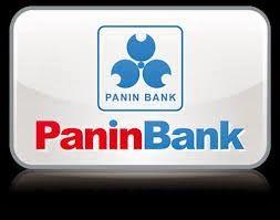 Kesempatan Kerja yang kami informasikan kali ini berasal dari salah satu perusahaan perbankan terbesar di Indonesia, yakni Bank Panin. Kesempatan Kerja dari Bank Panin ini diperuntukkan untuk anda yang merupakan profesional dan dapat bertanggung jawab untuk bertugas sebagai Forex Dealer.