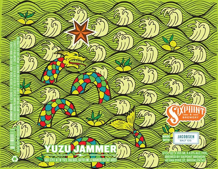 Jammer beer | Drone Killer 8 - powerful UAV Quadcopters jammer - 150Watt