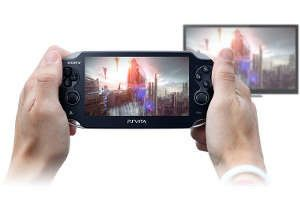 PS4 Batman Bundle Remote Play