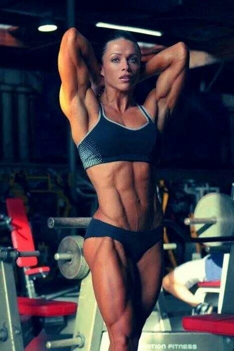 #motivation#beast
