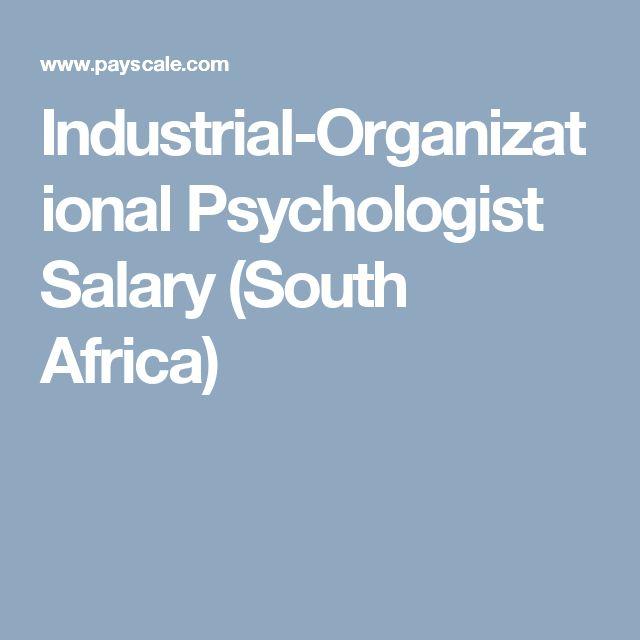 best 25+ psychologist salary ideas on pinterest | psychology, Human Body