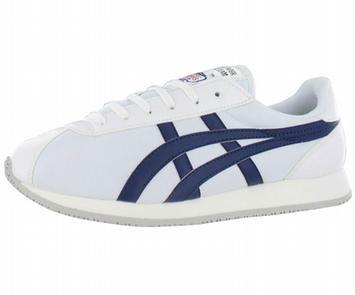 cheer asics cheerleading white shoes http www