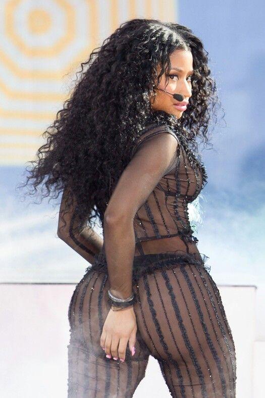 Chanteuse Black Fashion