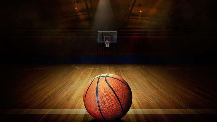 undefined Basketball Wallpapers Download (44 Wallpapers - basketball powerpoint template