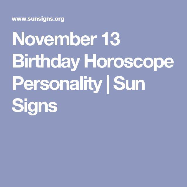 July 2nd Birthday Zodiac: 1000+ Ideas About Birthday Horoscope On Pinterest