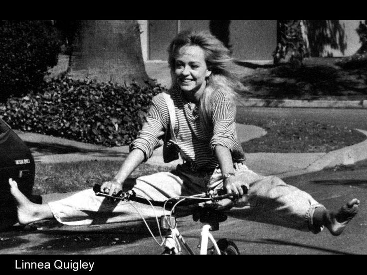 linnea quigley giflinnea quigley hunters, linnea quigley now, linnea quigley 2016, linnea quigley interview, linnea quigley wikipedia, linnea quigley, linnea quigley 2015, linnea quigley workout, linnea quigley gif, linnea quigley horror workout 1990