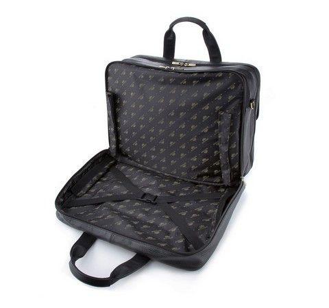 Wittchen Travel Bag
