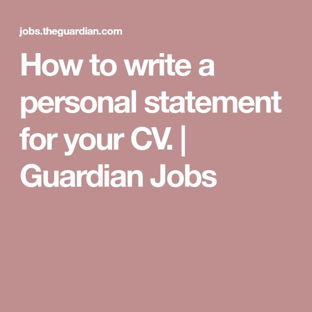 Best 25+ Guardian jobs ideas on Pinterest Inspire jobs, Story - indeed upload resume