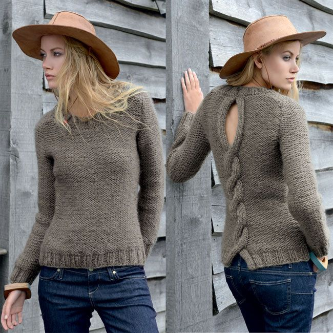 modele tricot jersey gratuit