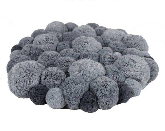 Ikea badezimmerteppich ~ Die besten badezimmerteppich ideen auf badeteppich