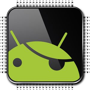Android root,root yapma,root yapmak,telefon rootlama,root dosyası,root nasıl…