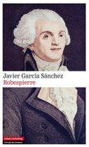 Robespierre / Javier García Sánchez