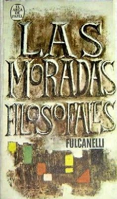 moradas-filosofales-fulcanelli-anonimo_1_946024.jpg 236×400 pixeles