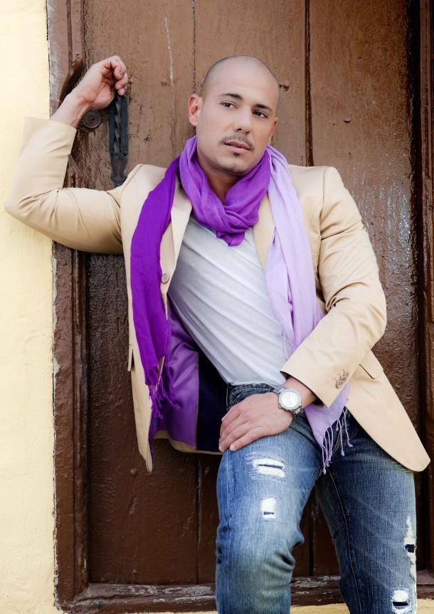 Gold Dress en Las Palmas De Gran Canaria. Islas Canarias: Gran Canaria gay friendly - Ragap