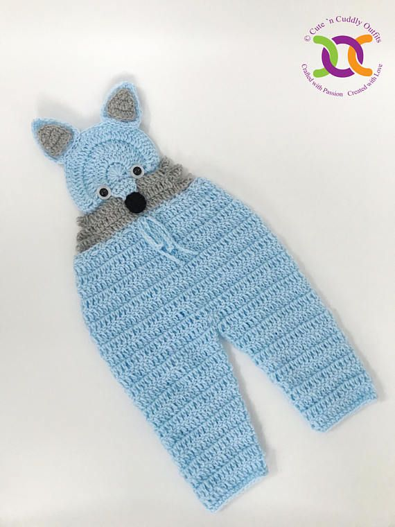 CutenCuddlyOutfits presents stunningly beautiful Baby Halloween costume that will leave you mesmerised. this one of a kind Baby fox overalls have adjustable straps. This listing is for a baby Fox Overalls in Newborn/0-3 months to 18-24 months. This baby outfit will make a great