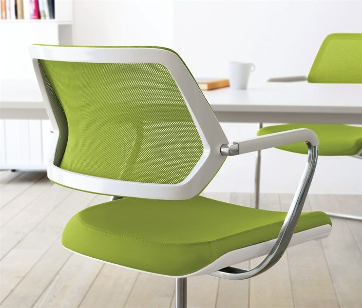 35 best steelcase chairs images on pinterest | office chairs