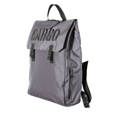 CARGO by OWEE this BAG CAN HANDLE MORE