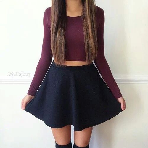 Find More at => http://feedproxy.google.com/~r/amazingoutfits/~3/_BZbcXuQKc8/AmazingOutfits.page