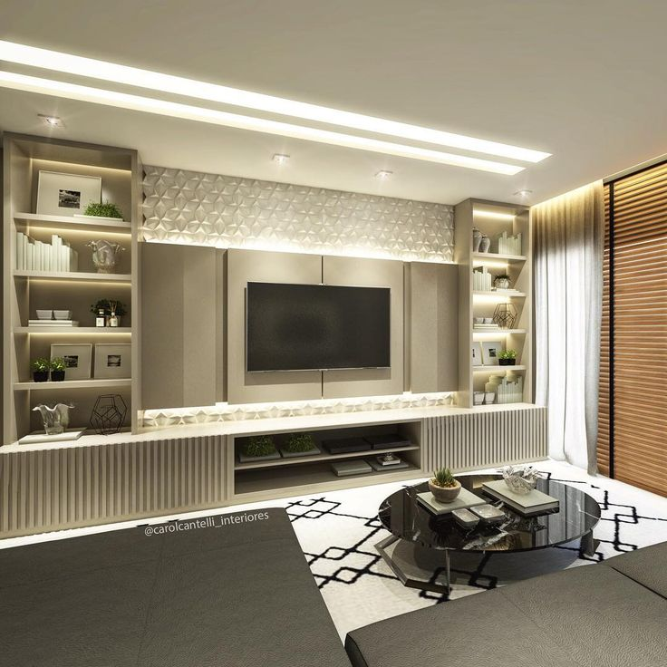 Carol Brechzin Home Tips For Home Theater Room Design Ideas: 326.3 Mil Seguidores, 367 Seguindo, 625 Publicações