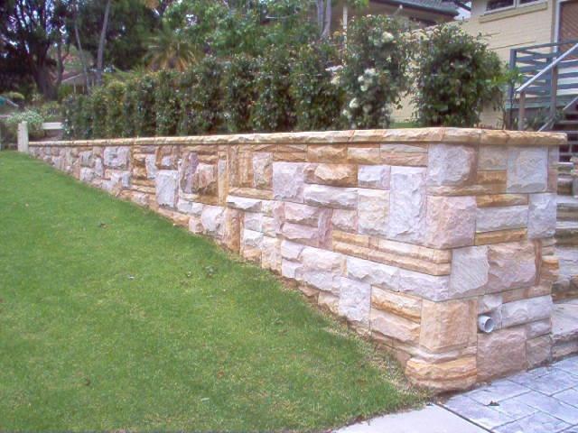Sandstone wall http://www.terraset.net/sitebuildercontent/sitebuilderpictures/website7.JPG