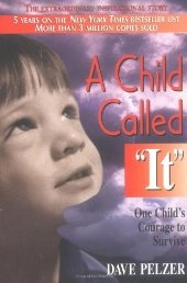 a journey of torture in a child called it by dave pelzer This pin was discovered by charmaine kramer discover (and save) your own pins on pinterest dave pelzer's life lessons.